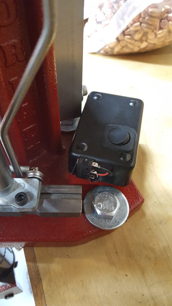 hornady lock n load ap manual